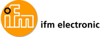 List_logo.ifm-electronic